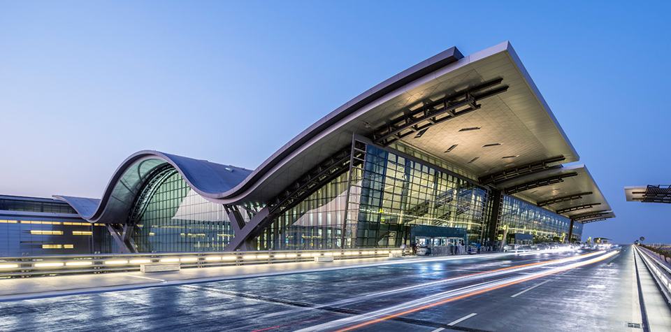 7 Airports That Offer Free Layover Tours Of Their City Doha Qatar Press Trip Afroza Khan Travel Blogger